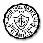 Elk County Christian (Catholic) High School